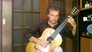 Titanic-  My Heart Will Go On (Classical Guitar Arrangement by Giuseppe Torrisi)
