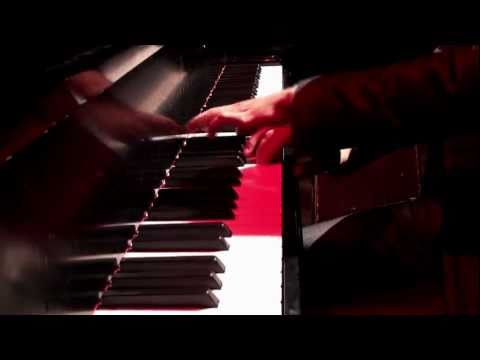 "Arshak Sirunyan feat. Cheikh Ndoye & John Lamkin III - ""Twitching Eye"" - Live at CSPAC"