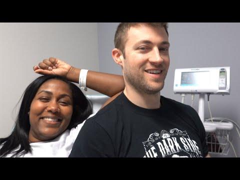 A prosztatagyulladás rúnás kezelése