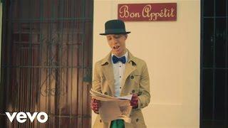 Renzo - Perdí el Control (Official Video)