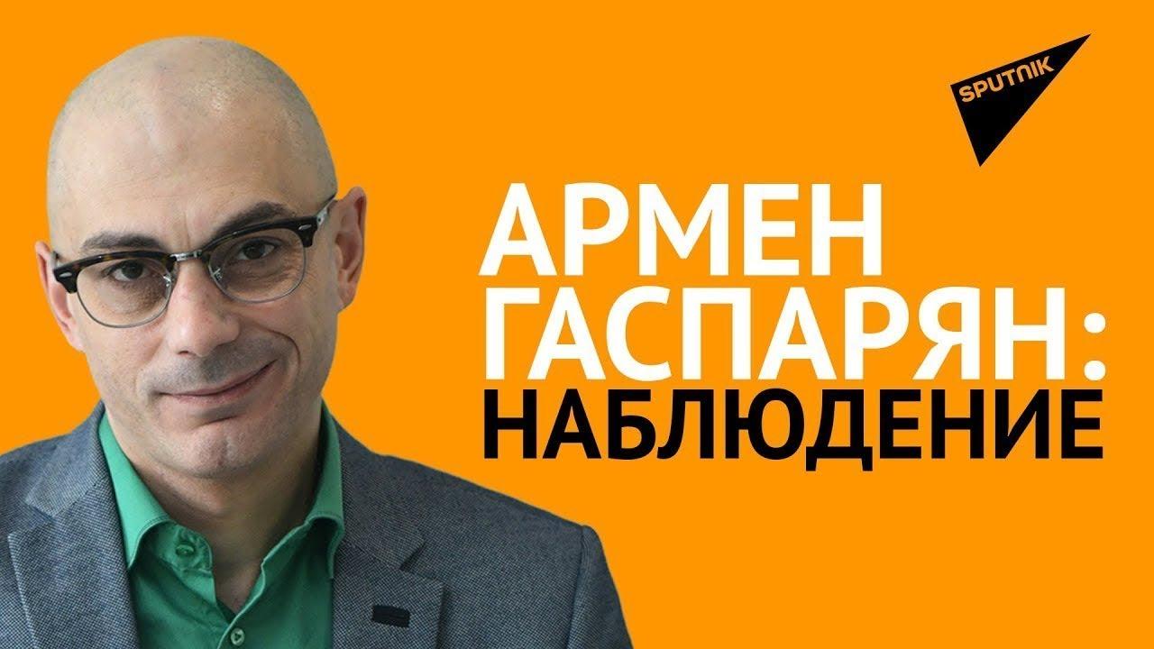 Зеленский предложил Путину переговоры в Минске