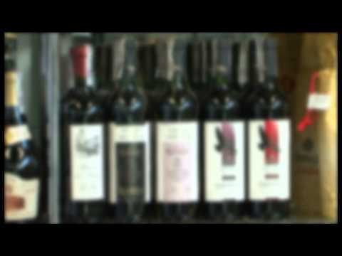 Alkoholowe konsekwencje ojca dla syna