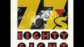 77s - Eighty Eight - I Can't Get Over It