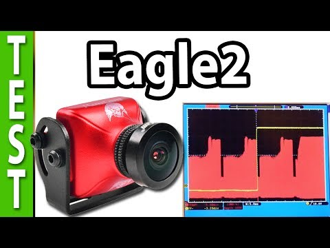runcam-eagle-2-great-picture-latency-lower-thoughts-testflights-dvr-footage