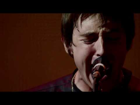Colour Of The Trap - Miles Kane (iTunes Festival)