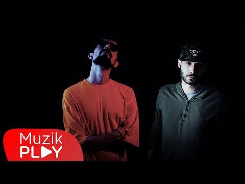 Teg Stug & Sansar Salvo - Yürü Yolu (Official Video) Sözleri