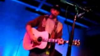Dan Bern - Blue Highway