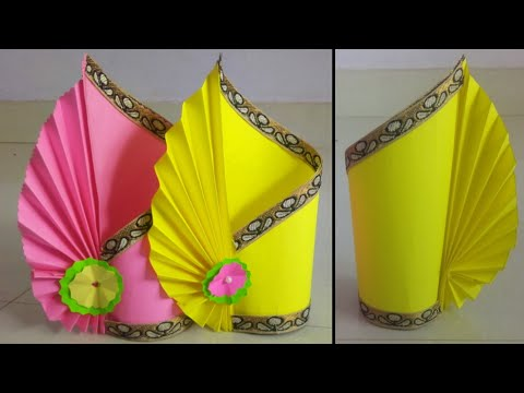 How to make paper vase at home paper flower vase craft diy download how to make paper vase at home paper flower vase craft diy paper vase in full hd mp4 3gp mkv video and mp3 torrent mightylinksfo
