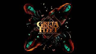 Greta Van Fleet   When The Curtain Falls (Official Instrumental)