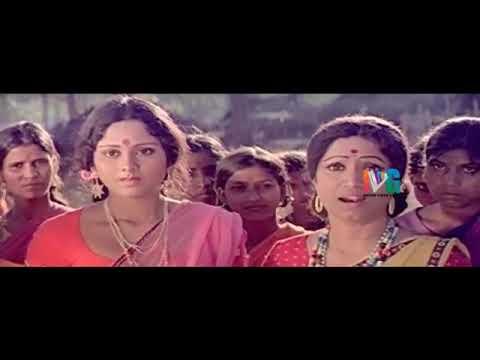 Download Adavi Ramudu Movie Ntr Mp3 Mp4 Music Online Tred Mp3