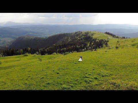 """""""STAR-WEDDING"""" Татчин Тарас, відео 4"""