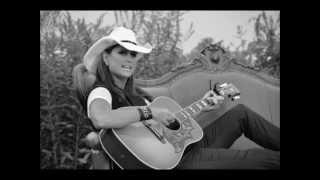 Terri Clark Classic - It Wasn't God Who Made Honky Tonk Angels