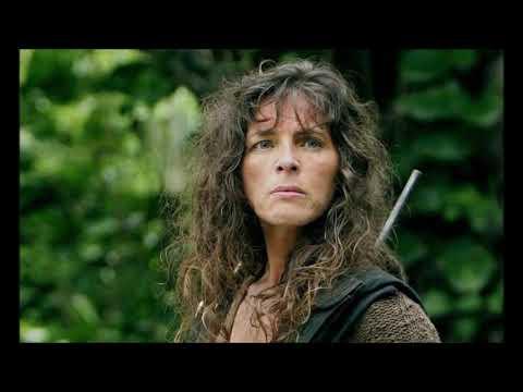 Atriz de 'Lost', Mira Furlan M0RR3 aos 65 anos