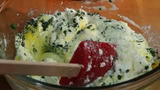 How To Make The Worlds Best Lasagna | Allrecipes.com