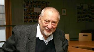 preview picture of video 'Jan Petránek v přenosu z Radioklubu Českého rozhlasu Hradec Králové'