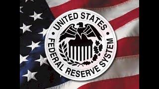 Федеральная Резервная Система. 1 часть. Устройство ФРС