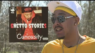 Rapper's album documents growing up on Youngstown's south side