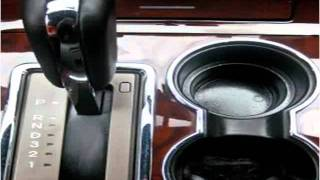 preview picture of video '2011 Lincoln Navigator L Used Cars Long Island City NY'