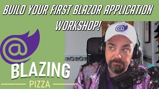 blazor - मुफ्त ऑनलाइन वीडियो