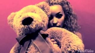 Tinashe-Feels Like Vegas