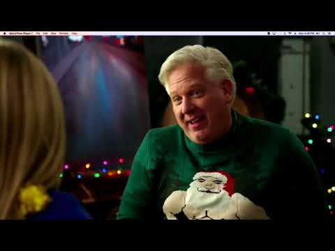 Samantha Bee Propped Up Glenn Beck, Now Bashes Progressives (TMBS 100)