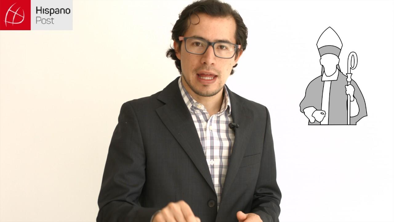 """Columnista de HispanoPost analiza la """"Marcha por la Familia"""""""