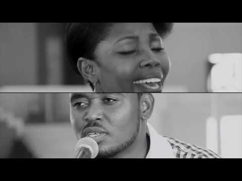 DELLY BENSON &#39&#39BonDye Ou Fidèl&#39&#39 Feat Cassandra Guillaume.(OFFICIAL VIDEO) HOLYSONGS MINISTRIES