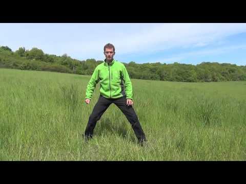 Jak odstranit prostatu