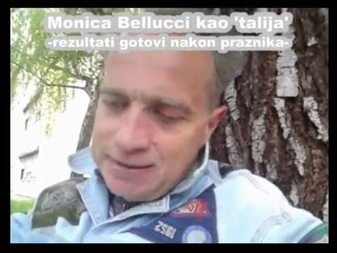 Bugarska hipertenzija