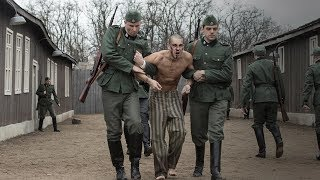 Trailer of The Photographer of Mauthausen (2018)