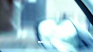 Trailer VO Saison 8