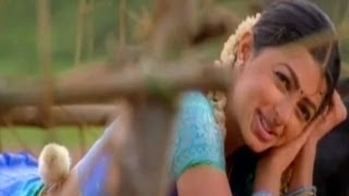 Nuvvem Maya Chesavo   Okkadu   Telugu Film Song