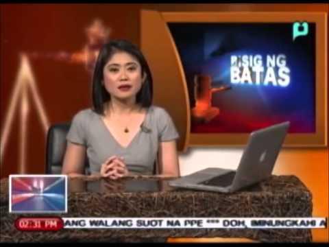 Alisin ang tiyan upang mag-usisa up sa ilalim press