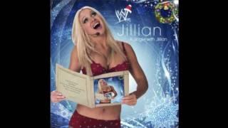 Jillian Hall - Jingle Bell Rock