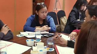 Problem Accounts Handling and Negotiation for Credit and Collection Professionals June 14, 2019