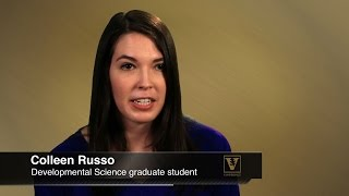 Newswise:Video Embedded vanderbilt-education-experts-offer-18-apps-making-learning-fun