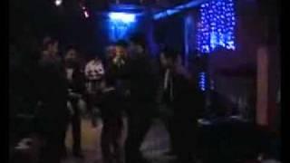 تحميل و مشاهدة النجم خالدعبده مع الاقزام (فيصل والهرم).flv MP3