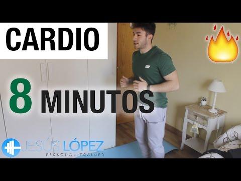 Los videocursos gratuitos del yogo para el adelgazamiento