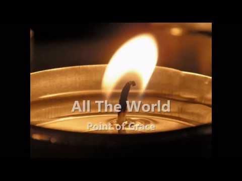 Música All The World