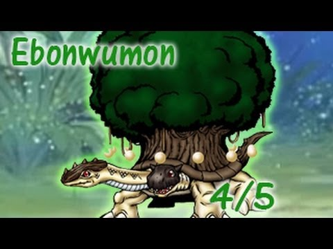 digimon masters part 1