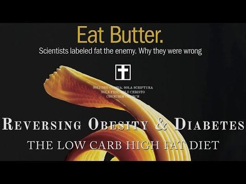 Zitronensaft und Knoblauch in Diabetes