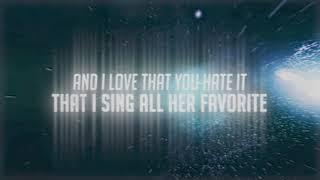 Kolby Cooper Her Favorite Songs