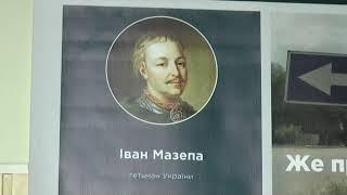 """Объектив-новости"" 14 октября 2019"