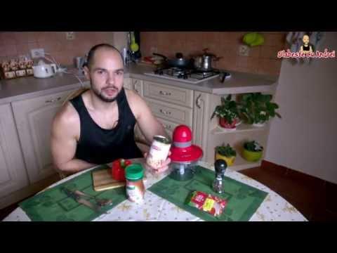 Pierderea în greutate retreat bulgaria