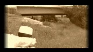 Әбиірбек Тінәлі - Ердін жасы