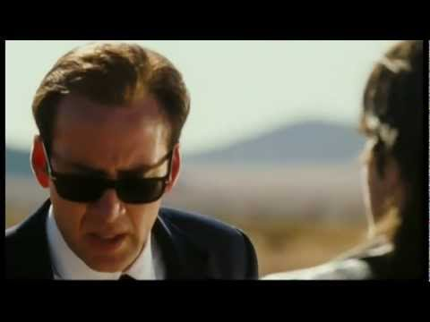 Lord Of War - Evil Prevails film clip