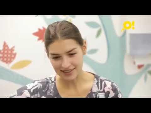 ТриО   Стоматолог  На канале Карусель и О видео
