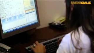 preview picture of video 'VAN SERVICE SAN PIETRO MOSEZZO (NOVARA)'