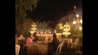 Manzil Na Rahi Koi Video Song Anup Jalota | Hindi Ghazal