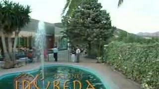 preview picture of video 'Salones bodas Idubeda segorbe'